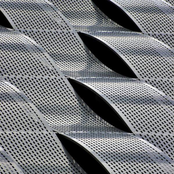 wisconsin perforating company, wisconsin industrial perforating, industrial perforating company in wisconsin