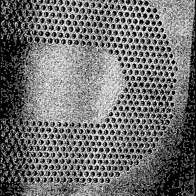 the perforators perforator, branko perforating, difficult perforating