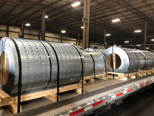 cold rolled metal supplier. supplier of cold rolled metal, cold rolled metal