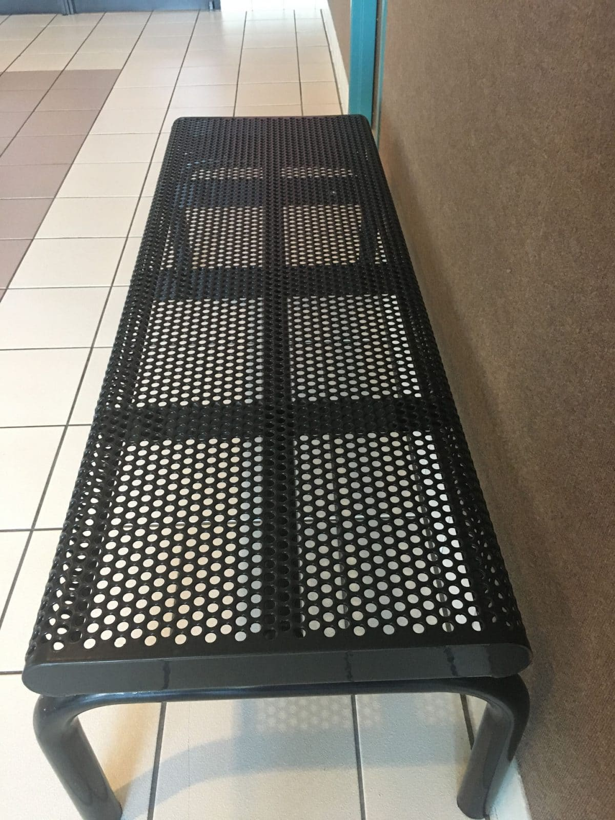 storage stacking pans manufactured in wisconsin, wisconsin storage stacker pans, stackable manufactured storage pans