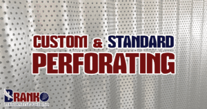 corrugated metal siding manufacturer in wisconsin, perforated metal supplier wisconsin, custom perforating wisconsin