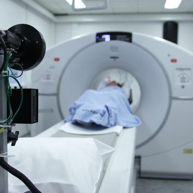 perforated metal in medical industry, perforated metal medical equipment, medical equipment with perforated metal