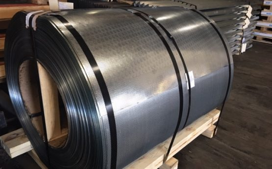 hot rolled metal supplier, supplier of hot rolled metal, hot rolled metal manufacturer