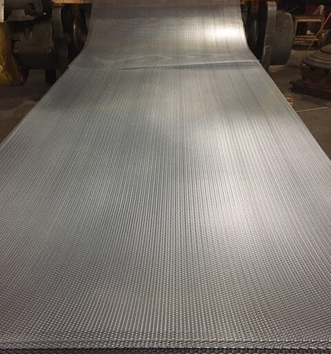 Perforated Metal Coils, perforated metal supplier, coil perforated metal sheet