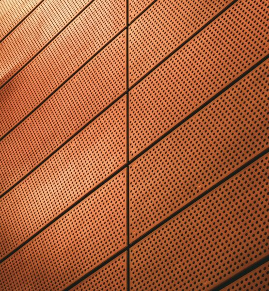 perforated metal filters, durable perforated metal, metal filters with perforations