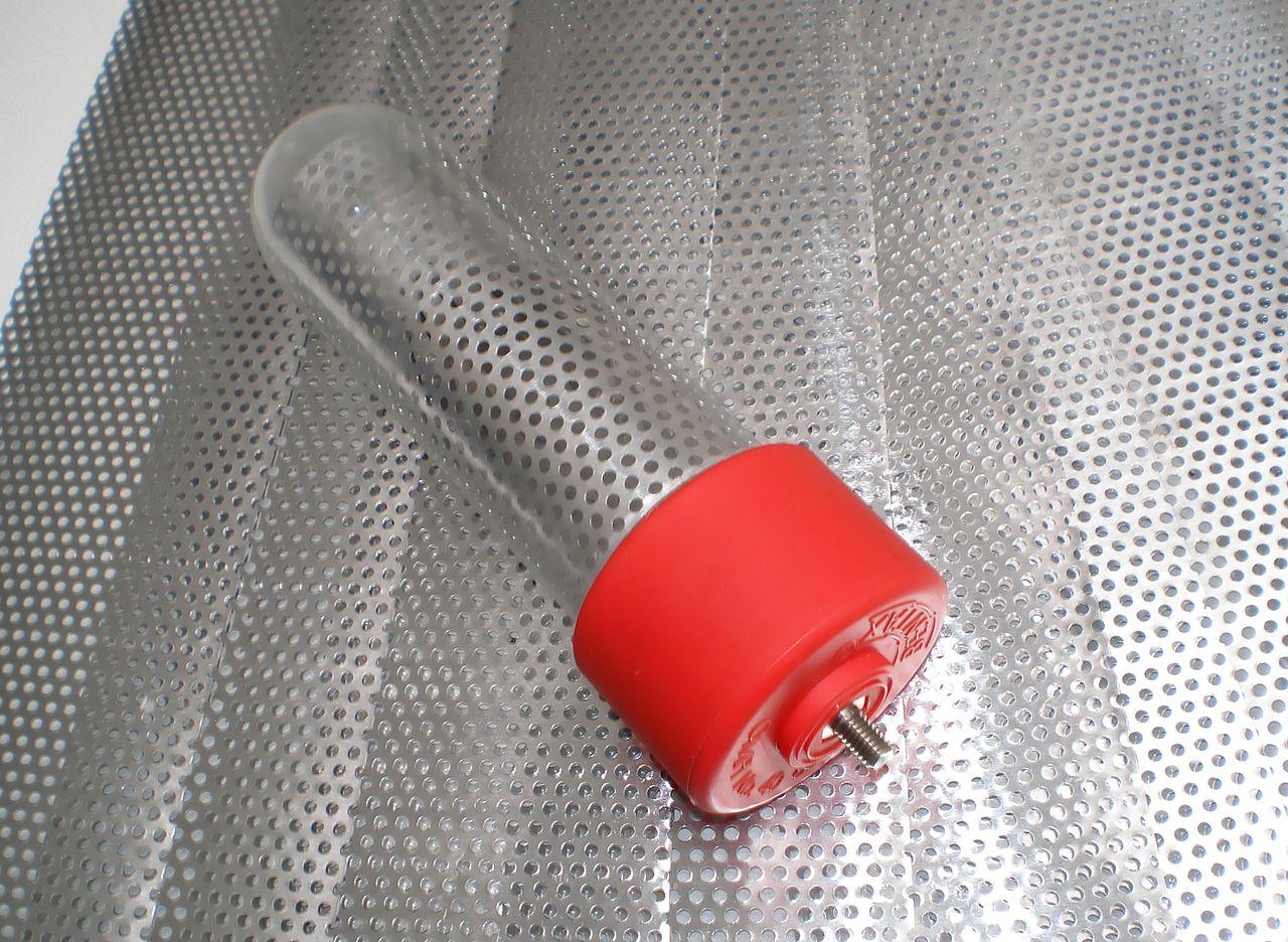 branko perforating, custom perforated metal, perforated metal supplier