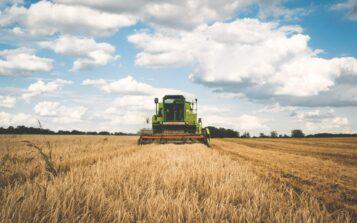 agricultural perforating, branko perforating, grain storage