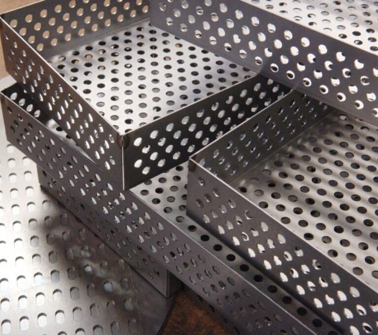 perforated aluminum sheet, perforated aluminum, perforated aluminum supplier